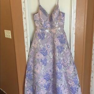 Cachet Dresses - Formal Dress